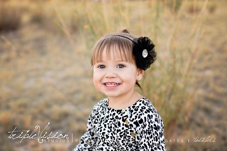 Miss mia 2 years old tiny toddler las vegas child photographer