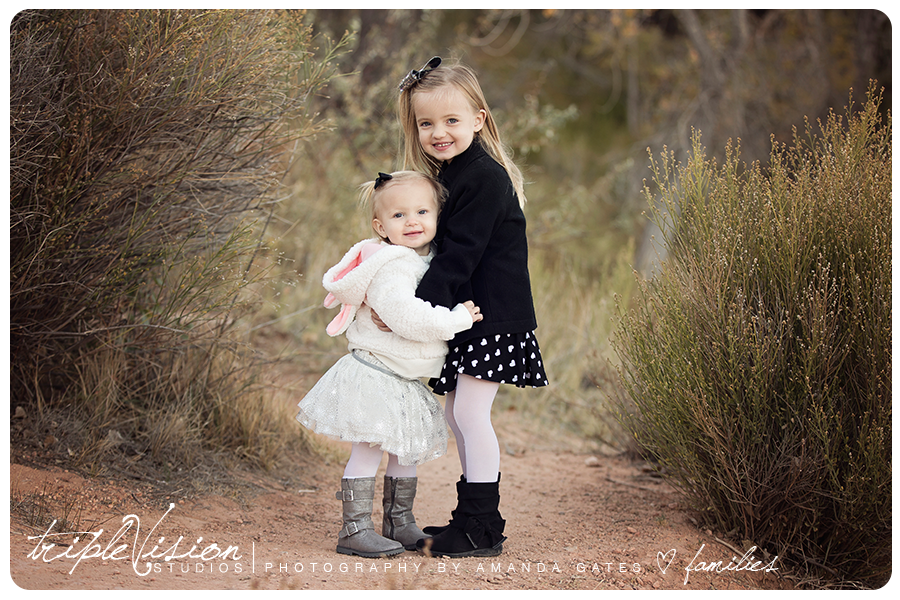 The sneek family spring mtn ranch las vegas family photographer